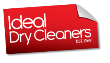 Specialist Dry Cleaners Middlesbrough, Wedding Dress Cleaning Expert